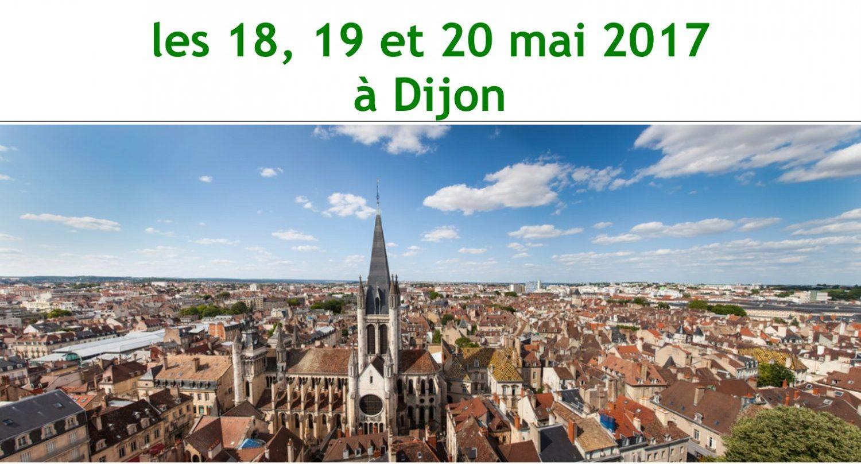 JRTCC Dijon 2017